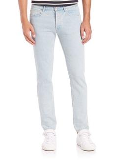 A.P.C. Unisex Petit New Standard Jeans