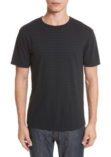 A.P.C. Winston Crewneck T-Shirt
