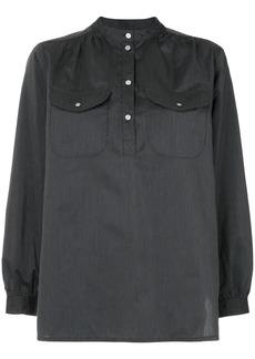 A.P.C. Betty blouse