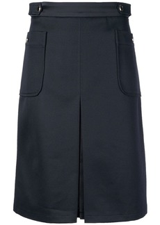 A.P.C. Catherine skirt