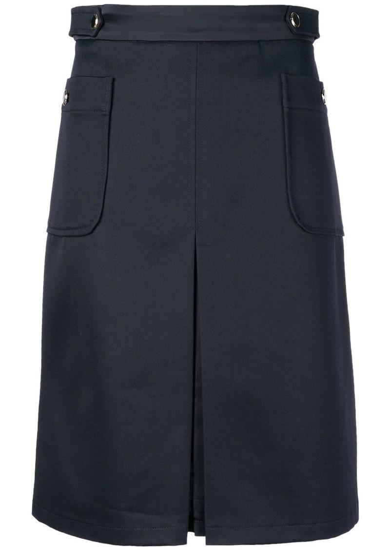 A.P.C. Catherine skirt