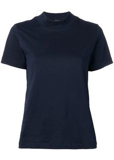 A.P.C. Chloé T-shirt