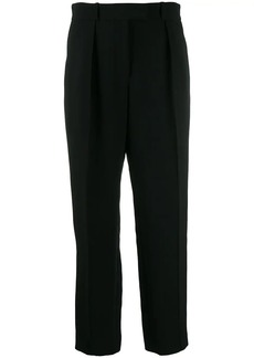 A.P.C. classic tailored trousers