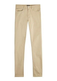 A.P.C. Cotton Chinos