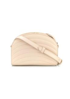 A.P.C. Demi-Lune Mini cross-body bag