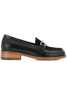A.P.C. Diana loafers