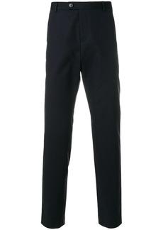A.P.C. Donnie straight-leg trousers
