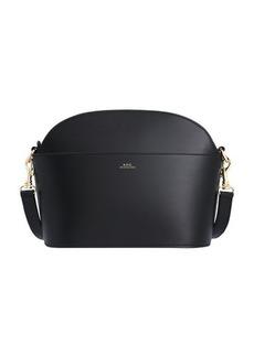 A.P.C. Gabriella bag