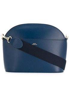 A.P.C. Gaby bag