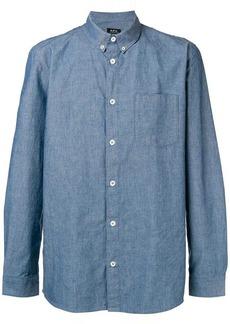 A.P.C. Geoffrey shirt