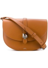 A.P.C. Isilde crossbody bag