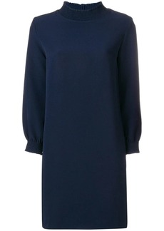 A.P.C. Julie dress