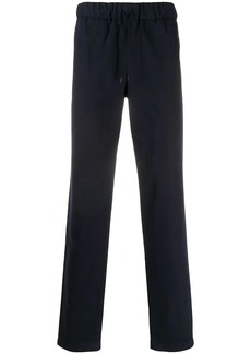 A.P.C. Kaplan straight-leg trousers