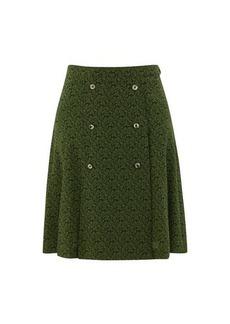 A.P.C. Kyoko skirt