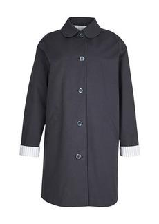 A.P.C. Lou coat