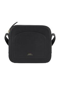 A.P.C. Louisette bag