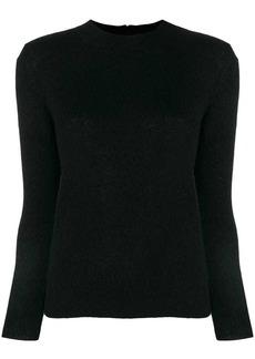 A.P.C. Maïa sweater