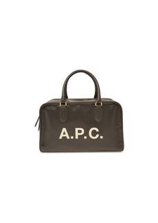 A.P.C. Maelle Handbag