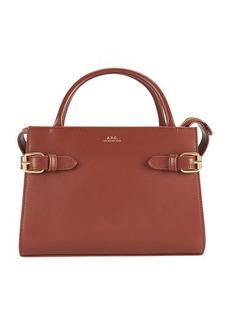 A.P.C. Mini Farrah bag
