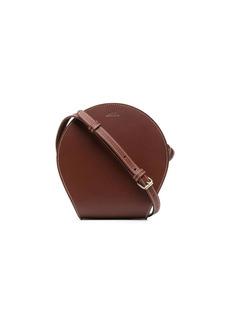 A.P.C. Myla satchel bag