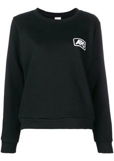 A.P.C. Odette sweater