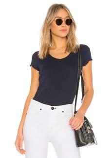 A.P.C. Paula T Shirt
