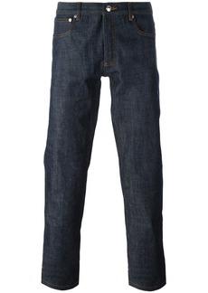 A.P.C. 'Petit Standard' jeans