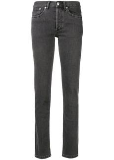 A.P.C. Petit Standard skinny jeans
