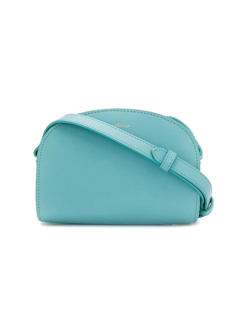 Sac Demi cross-body bag