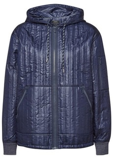 A.P.C. Schuss Zipped Jacket