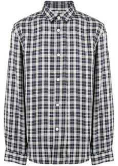 A.P.C. Sterling shirt