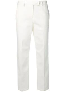 A.P.C. straight-leg trousers