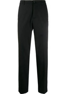 A.P.C. straight-leg trousers
