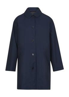 A.P.C. Tilda coat
