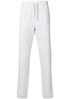 A.P.C. track trousers