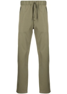 A.P.C. x Carhartt WIP Crossover straight trousers