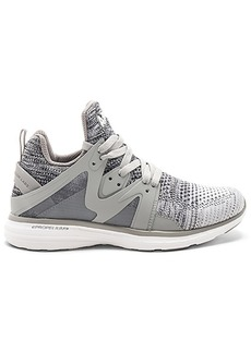 APL Athletic Propulsion Labs APL: Athletic Propulsion Labs Ascend Sneaker