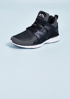 APL Athletic Propulsion Labs APL: Athletic Propulsion Labs Ascend Sneakers