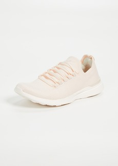 APL Athletic Propulsion Labs APL: Athletic Propulsion Labs TechLoom Breeze Sneakers