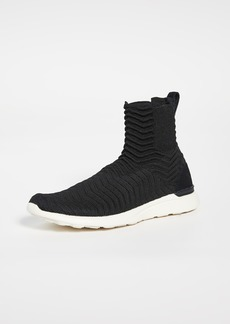 APL Athletic Propulsion Labs APL: Athletic Propulsion Labs Techloom Chelsea Sneaker Boots