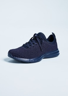 APL Athletic Propulsion Labs APL: Athletic Propulsion Labs Techloom Phantom Sneakers