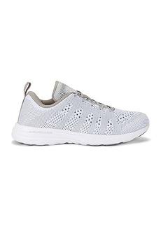 APL Athletic Propulsion Labs APL: Athletic Propulsion Labs Techloom Pro Sneaker