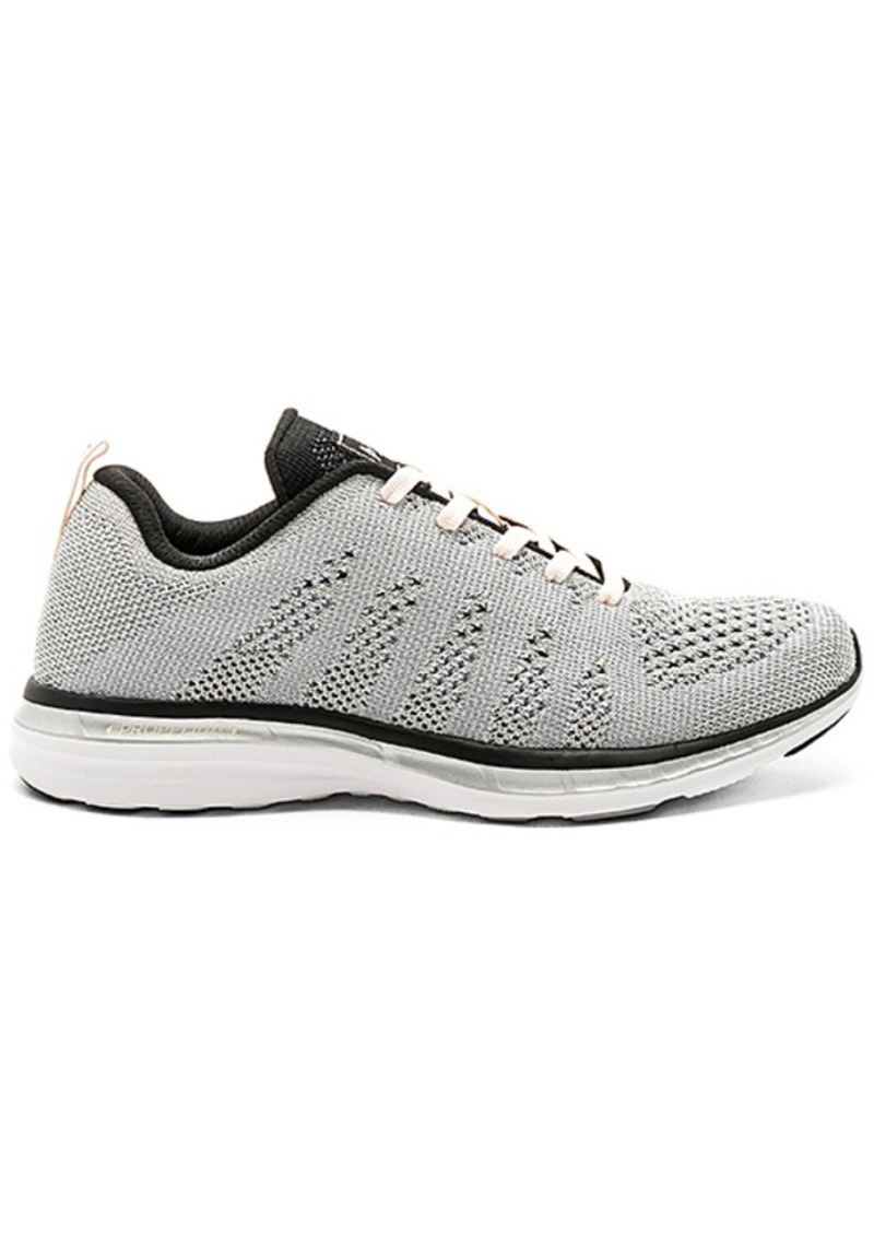 8e0de8ebbff APL Athletic Propulsion Labs APL  Athletic Propulsion Labs Techloom Pro  Sneaker