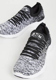 APL Athletic Propulsion Labs APL: Athletic Propulsion Labs TechLoom Wave Sneakers