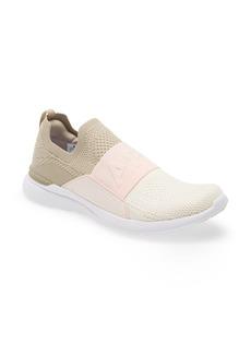 APL Athletic Propulsion Labs APL TechLoom Bliss Knit Running Shoe (Women)
