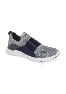 APL Athletic Propulsion Labs APL TechLoom Bliss Knit Running Shoe (Women)
