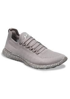 APL Athletic Propulsion Labs APL TechLoom Breeze Knit Running Shoe (Men)