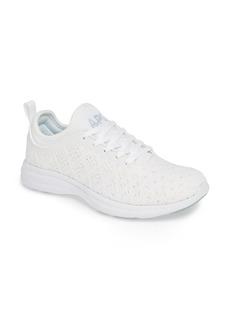 APL Athletic Propulsion Labs APL TechLoom Phantom Metallic Running Shoe (Women)