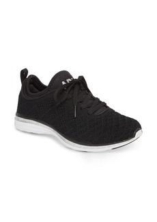 APL Athletic Propulsion Labs APL 'TechLoom Phantom' Running Shoe (Women)