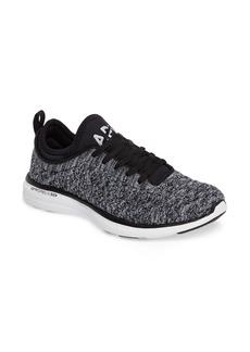 APL Athletic Propulsion Labs APL TechLoom Phantom Running Shoe (Women)